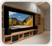 home-entertainment-systems-electricians-mi-audio-visual