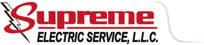 Supreme Electric Service, L.L.C