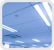 office-lighting-electricians-mi